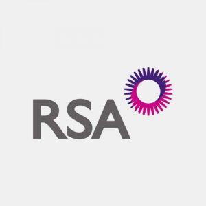 Garanties et certifications : RSA