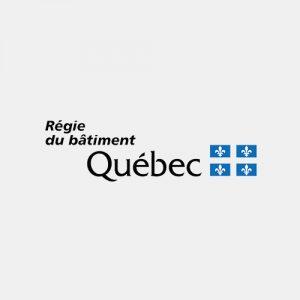 Garanties et certifications : Régie du bâtiment Québec
