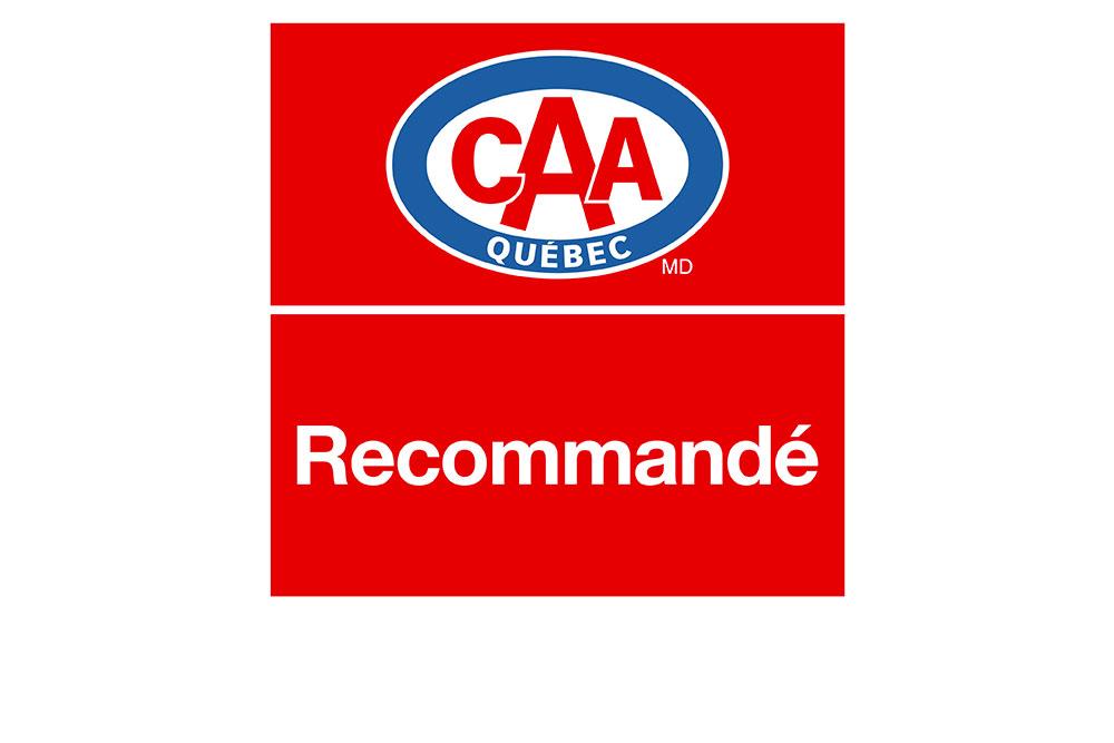 entrepreneur en toiture recommandé CAA